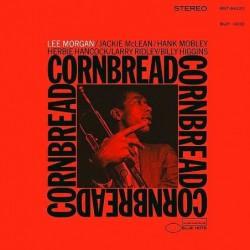 Cornbread [Vinyl 1LP 180g]