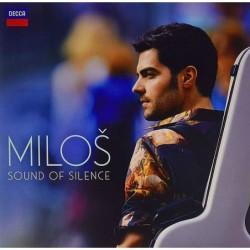 Sound of Silence [Vinyl 1LP]