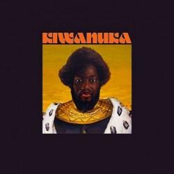 Kiwanuka [Vinyl 2LP]