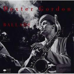 Ballads - Rudy Van Gelder...