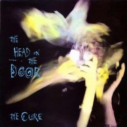 The Head On The Door [Vinyl...