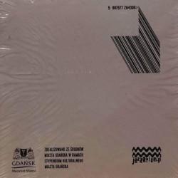 Black Bones [2CD]