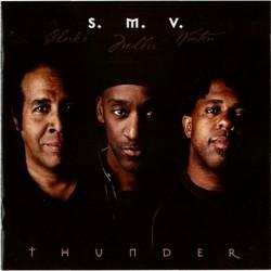 Thunder [Vinyl 2LP]