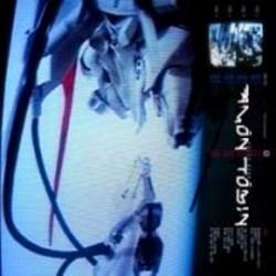 Foley Room [CD/DVD]