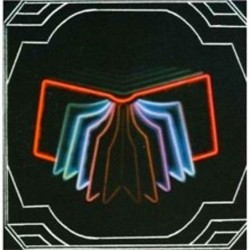 Neon Bible [Special Edition]