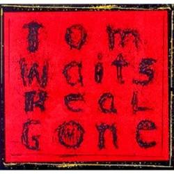 Real Gone [Vinyl 1LP]
