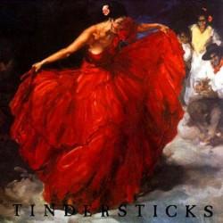 Tindersticks 1st + Bonus [2CD]