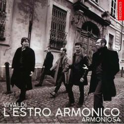Antonio Vivaldi: 12...