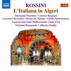 Gioachino Rossini:...