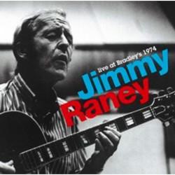 At Bradley's 1974 [2CD]