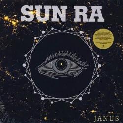 Janus [Vinyl 1LP]