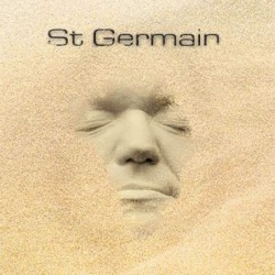 St Germain [Vinyl 2LP]
