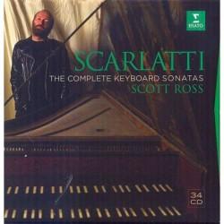 Domenico Scarlatti:...