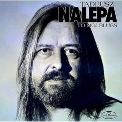 To Mój Blues [Vinyl 2LP]