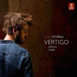 Royer, Rameau: Vertigo