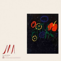 MA [Vinyl 1LP]