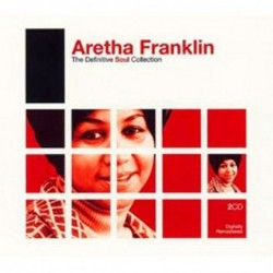 30 Greatest Hits [2CD]