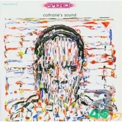 Coltrane's Sound -...