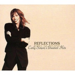 Reflections: Carly Simon's...