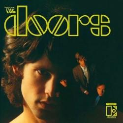 The Doors [Original 1967...