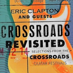 Crossroads Revisited -...