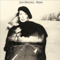 Hejira [Vinyl 1LP 180gr]