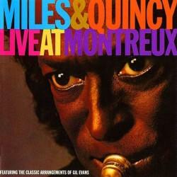 Live At Montreux [24bit...