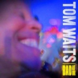 Bad As Me [2CD Deluxe Edition]