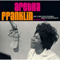 Unreleased Recordings from...
