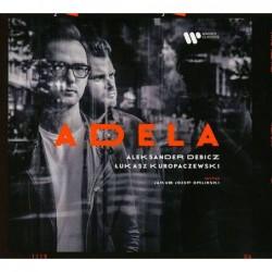 Adela [Vinyl 1LP]