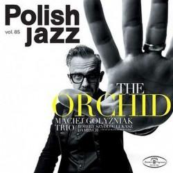The Orchid - Polish Jazz...
