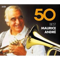 50 Best [3CD]