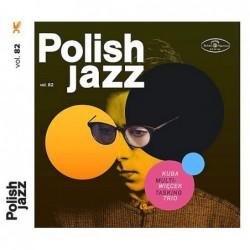 Multitasking - Polish Jazz...