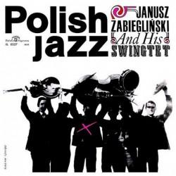 Janusz Zabieglinski & His...