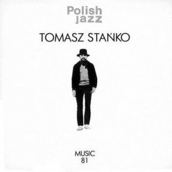 Music 81 - Polish Jazz...