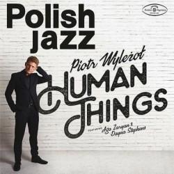 Human Things - Polish Jazz...