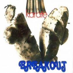 Karate [Vinyl 1LP]
