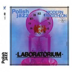 Modern Pentathlon - Polish...