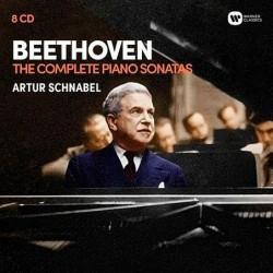 Ludwig van Beethoven: Piano...