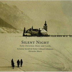 Silent Night - Early...