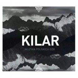 Wojciech Kilar - Muzyka...