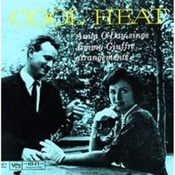 Cool Heat - Anita O'Day...