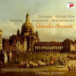 Dresden Concerti -...