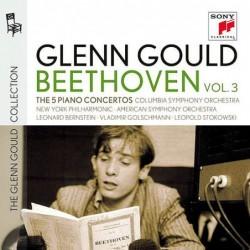 Ludwig van Beethoven: The...