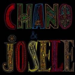Chano & Josele