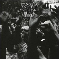 Black Messiah [Vinyl 2LP]