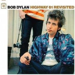 Highway 61 Revisited [Vinyl...