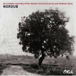Nordub [Vinyl 2LP 180g]