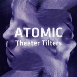Theater Tilters, volume 1 &...