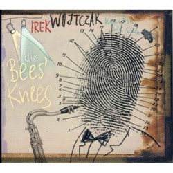 The Bees'Knees
